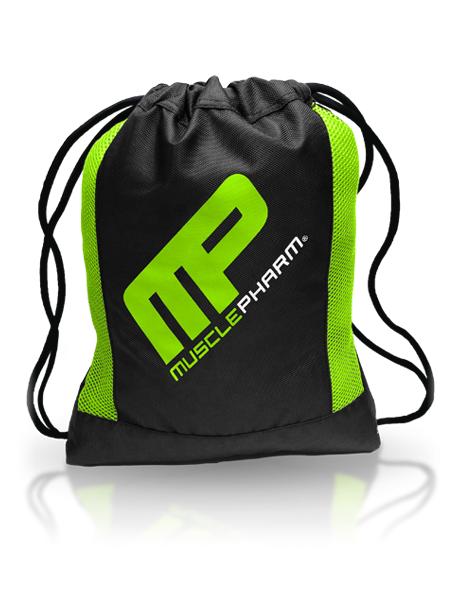 Рюкзак-мішок MusclePharm