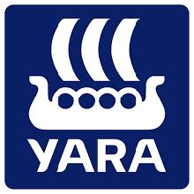 Удобрения YARA (Норвегия)