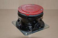 Сигнализатор уровня зерна СУМ-1