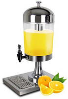 Диспенсер для холодных напитков GGM Gastro International SSY8