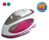 Утюг дорожный Saturn ST-CC0220 Pink,магазин техники