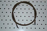 Гибкий вал 680х6.0(квадрат 5мм) для мотокос, бензокос, бензотриммеров
