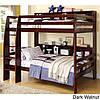 Двухъярусная кровать «Арни»