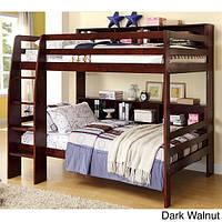 Двухъярусная кровать «Арни», фото 1