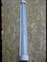 Светильник светодиодоный внутренний для торовых площадей и складов GS61-9600-120