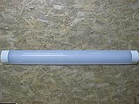 Светильник светодиодный внутренний для торговых площадей и складов GS30-4800-120