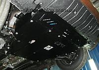 Защита двигателя Hyundai Elantra V (MD)   2011-2014 МКПП/АКПП