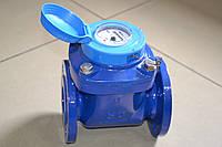 Турбинные счетчики холодной воды WPK-UA