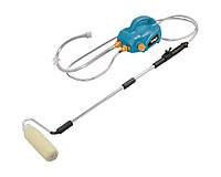 Распылитель краски электрический Bort BFP-450N (98298536)
