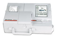 Анализатор электролитов и газов крови OPTI CCA-TS Opti Medical (США)