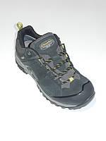 Мужские треккинговые ботинки для туризма  39