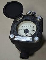 Счетчики воды ВСКМ-32