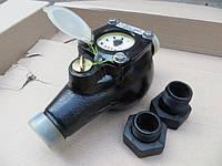 Счетчики воды ВСКМ-40