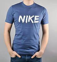 Футболка мужская модная REEBOK