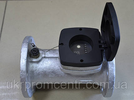 Турбинный счетчик воды СТВ-65, СТВГ-65, СТВ-80, СТВГ-80, СТВ-100, СТВГ-100,СТВ-150, СТВГ-150