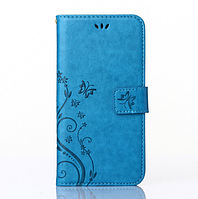 Чехол книжка для Samsung Galaxy Core Prime G360 G360H