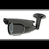 Видеокамера HD-SDI Intervision SDI-4080