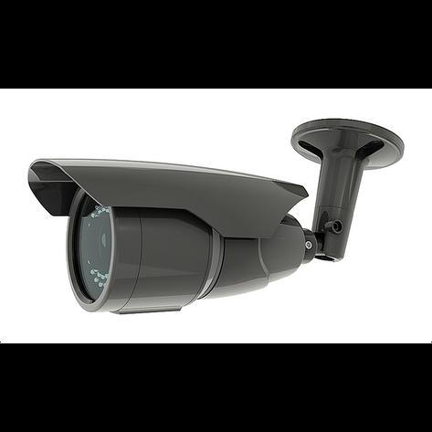 Видеокамера HD-SDI Intervision SDI-4080, фото 2