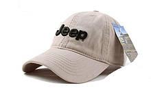 Кепки фирмы Jeep. Мужские бейсболки. Бейсболка Jeep. Мужские кепки. Лучший выбор кепок.