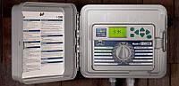 Контроллер управления Hunter IC-601 PL