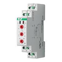 Автомат защиты электродвигателей CKF-318 F&F