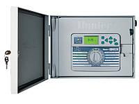 Контроллер управления Hunter IC-600 M
