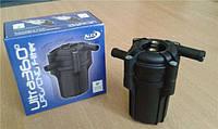 Фильтр ALEX ultra 360 с отстойником