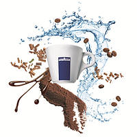 Кава-Чай