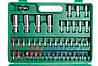Набор инструментов Tagred TA201 94 предмета, фото 3