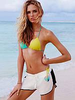 Пляжные шорты Victoria's Secret (Виктория Сикрет)
