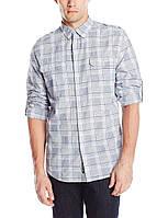 Рубашка DKNY, XL, Blue, M1570014