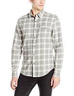 Рубашка DKNY, L, Heather Grey, M4570021, фото 1