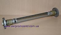 Ротаметр РМФ-6,3ГУЗ