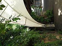 Каркас металлический для шатра