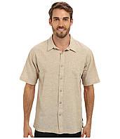 Рубашка O'Neill, S, Khaki, 244704007-Kha