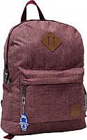 Удобный  рюкзак для города, фото 1