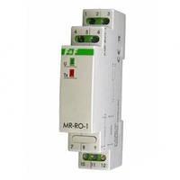 Модуль расширения цифровых входов/выходов MR-RO-1 F&F