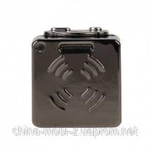 Мини камера-регистратор dv dvr SQ8 с ИК ночной подсветкой и датчиком движения, фото 3