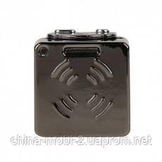 Мини камера регистратор dv dvr SQ8 с ИК ночной подсветкой и датчиком движения, дата, время, фото 3