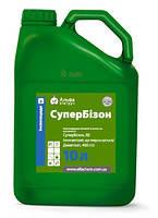 Инсектицид Супер Бизон (БИ-58)