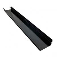 Дренажная система CONNECTO А15 - 130 мм низкий канал без решетки