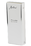 Препарат контурной пластики Princess Filler