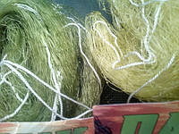 Полотно лёсочное для подъёмника рыбацкого 1,5х1,5 ; 2,0х2,0 ; 2,5х2,5 ; 3,0х3,0м, фото 1