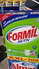 Стиральный порошок Формил Formil