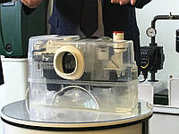 Дренажно-фекальный насос DAB GENIX 130 V230/50