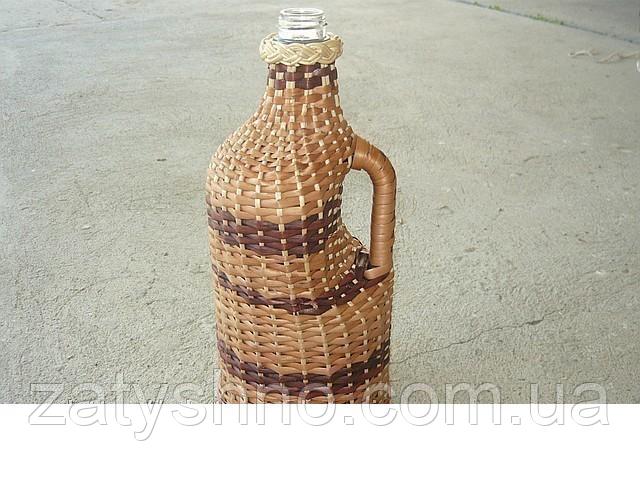 Купить бутылку для напитков
