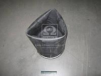 Пневморессора без стакана (производство AIRTECH ), код запчасти: 36055P