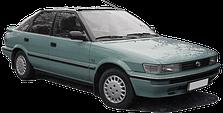 Фаркопы на Toyota Corolla E9 (1987-1994)