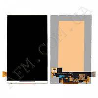 Дисплей (LCD) Samsung G355H Galaxy Core 2 Duos оригинал