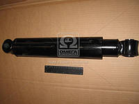 Амортизатор подв. прицепа (l466-766) (производство BPW ), код запчасти: 0237026702